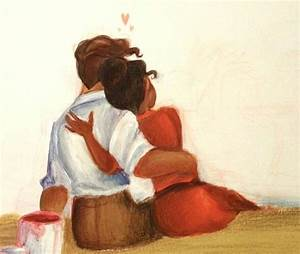 Best 25+ Tiana and naveen ideas on Pinterest   Prince ...
