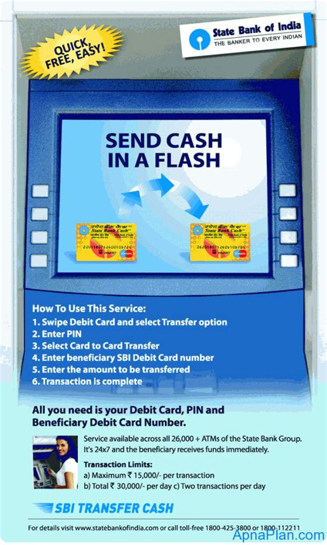 Sbi Send Cash In A Flash  Sbi's New Money Transfer System. Florida Family Vacation Resorts. Military Buying A House Ithaca Massage School. Build Your Own Data Center Cheap Web Builder. Forensic Nursing Certificate Programs. Best Buy Employee Payroll Swollen Lip Allergy. Accidental Death Life Insurance. Average Cost Of Garage Door Replacement. San Diego City College Reg E Cars For Cash