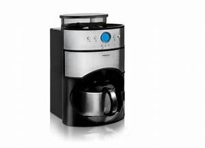 Billig Und Weg : grundig kaffeevollautomat k chen kaufen billig ~ Sanjose-hotels-ca.com Haus und Dekorationen