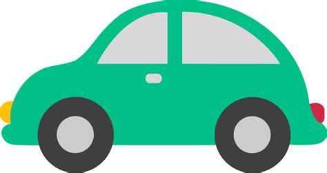 cartoon car free clicpart cartoon cars clipart the cliparts clipartix