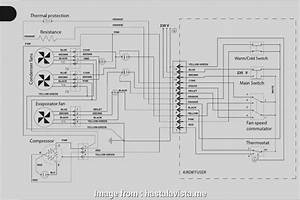 Dpst Thermostat Wiring Diagram Practical Beautiful Of