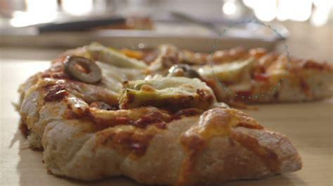 cuisine tv recettes 24 minutes chrono recette cuisine tv