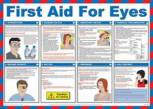 8 Best Images Of First Aid Manual Printable