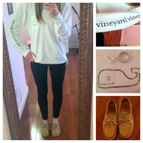 17 Best images about Sperrys outfits on Pinterest | Cute school outfits Summer and Sperry shoes