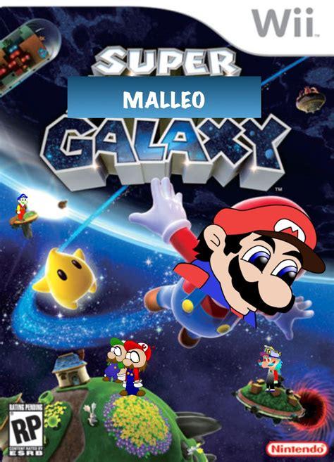 shupa malleo galaxy unanything wiki fandom powered