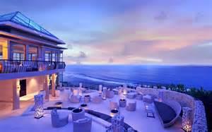 wedding venues in ma バリ島の画像 原寸画像検索