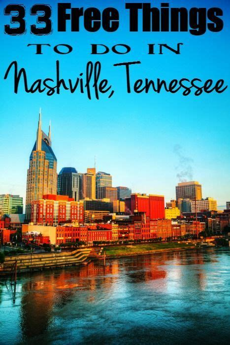 33 Amazing Free Things To Do In Nashville Tn  Free Things. Culinary School France Access Self Storage Nj. Montgomery College Rockville Campus. Health Insurance Seniors Bookshelf In Spanish. George Mason Graduate Programs. South Carolina Toyota Dealers. How To Create Interactive Pdf. How Do You Make Money Investing In Stocks. Gearbox Oil Change Cost Mechanic Schools In Pa