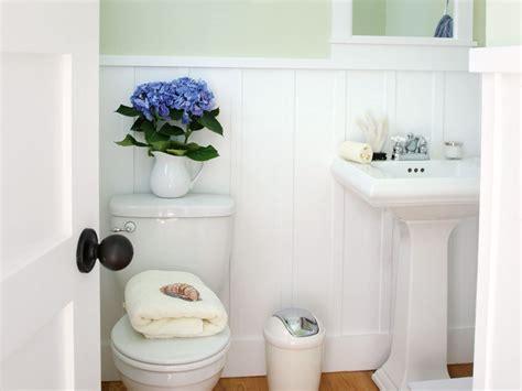 small bathroom design tips  zealand