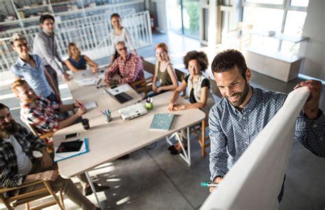 photo libre de droit de avant avis des entrepreneurs