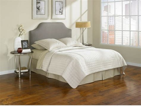 fabriquer une t 234 te de lit originale et
