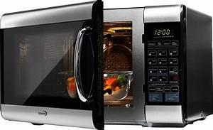 Mikrowelle Hanseatic Premium Line : hanseatic premium line kombi mikrowelle mit brotbackfunktion grill und hei luft online ~ Bigdaddyawards.com Haus und Dekorationen