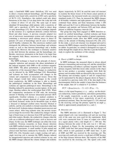 ieee internet   journal word template