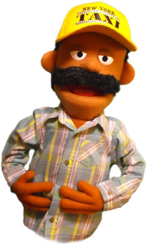 Ajouté aux favoris de votre profil. nuttypuppets.com custom made puppets ventriloquist dummies ...