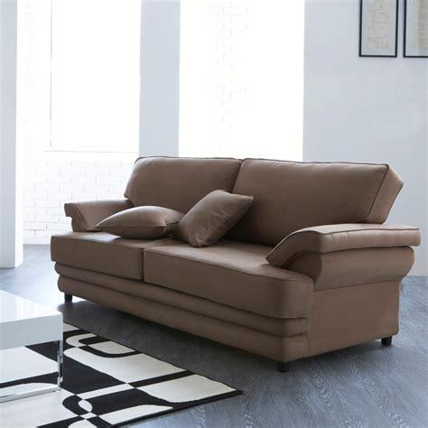 housse de canapé 3 places avec accoudoir pas cher housse canape 3 places avec accoudoir pas cher nouveaux