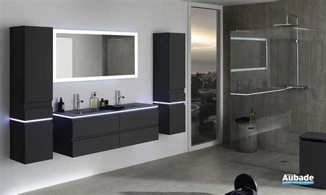 salle de bain sanijura armoire salle de bain sanijura