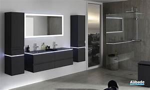 armoire salle de bain sanijura With sanijura meuble de salle de bain