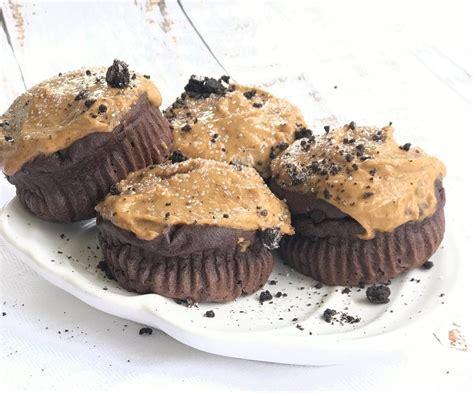 fit whip chocolate cupcake shorties chocolate cupcakes