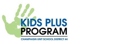 registration champaign unit schools