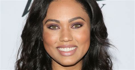 Ayesha Curry Landed A Food Network Show