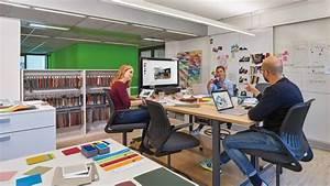 Design Studio München : creating the link between learning and innovation steelcase ~ Markanthonyermac.com Haus und Dekorationen