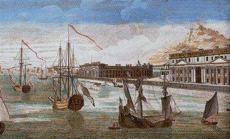 La Maison Des Indes by File Magasins De La Compagnie Des Indes 224 Pondich 233 Ry Jpg Wikimedia Commons