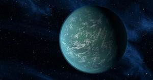 715 New Planets Discovered, Strengthen Case for Earth-Like ...