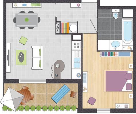 dessiner en perspective une cuisine la qualité d 39 un appartement repose en grande partie sur