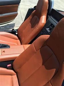 Find Used 2006 Mazda Mx