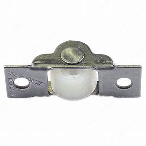 Roulette Pour Porte Coulissante : roulette pour porte coulissante quincaillerie richelieu ~ Dailycaller-alerts.com Idées de Décoration