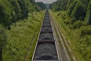 Countdown to 2025: Tracking the UK coal phase out | Carbon ...