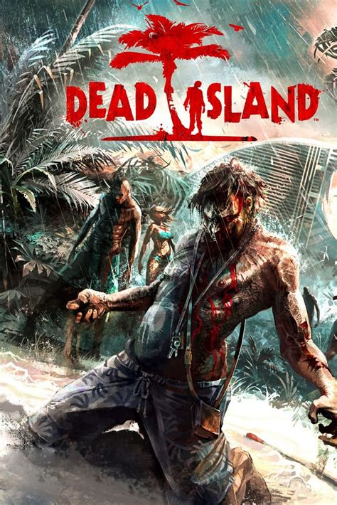 images  dead island video games