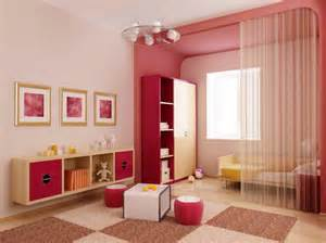 new home interior colors ideas new home interior paint colors interior designs house ideas living room pictures also