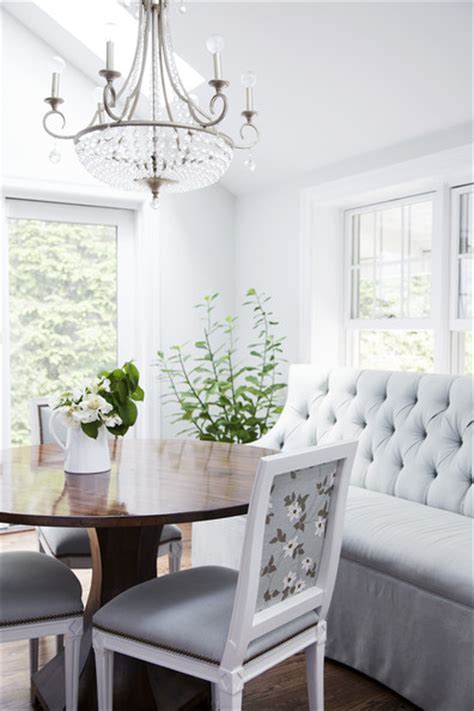 Breakfast Nook Photos, Design, Ideas, Remodel, and Decor