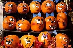 Halloween Kürbis Bemalen : painted pumpkins k rbise pinterest k rbis bemalen halloween ideen und halloween ~ Eleganceandgraceweddings.com Haus und Dekorationen