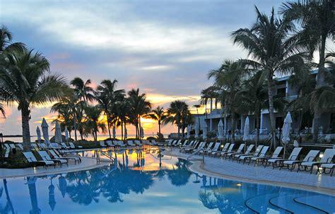 Luxury Florida Keys Hotel