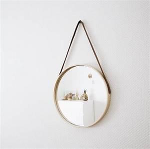 Ikea Miroir Rond : top 5 des bidouilles ikea les plus r alis es madame figaro ~ Farleysfitness.com Idées de Décoration