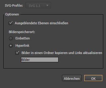 Animating svg's using sketch and adobe after effects. Arbeiten mit SVG-Dateien in Animate CC