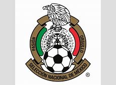 Mexico MNT to open annual US Tour on February 10 in
