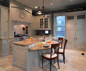 kitchen bar ideas pictures image of kitchen breakfast bar design ideas kitchenstir
