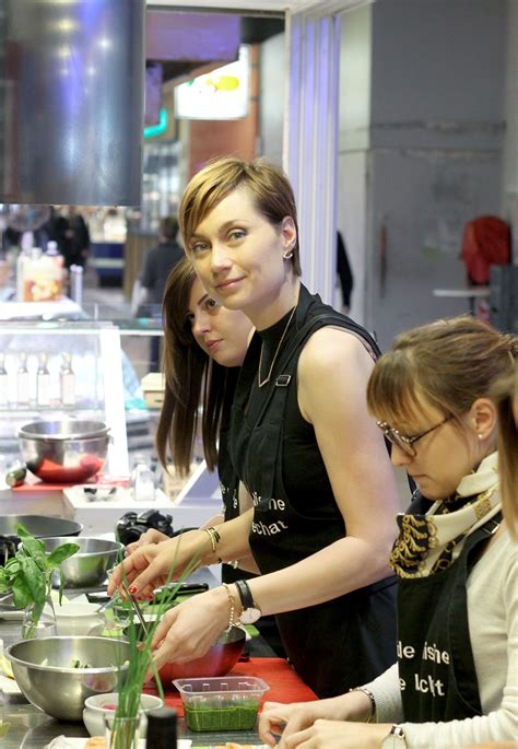 atelier cuisine lyon les halles de lyon paul bocuse diy mode lyon artlex