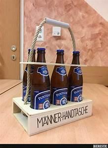 Geschenke Verpacken Lustig : m nnerhandtasche biertr ger mit kostenloser gravur lustig geschenke geschenke f r m nner ~ Frokenaadalensverden.com Haus und Dekorationen