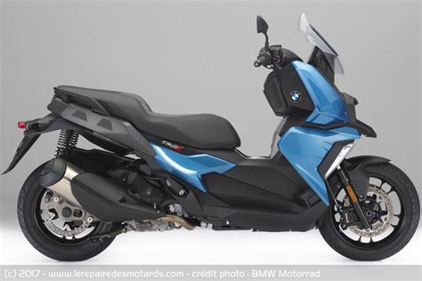 Bmw C 400 Gt Hd Photo by Bmw C 400 X