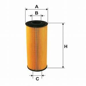 Filtre à Huile Norauto : filtre huile norauto 125 ~ Dailycaller-alerts.com Idées de Décoration