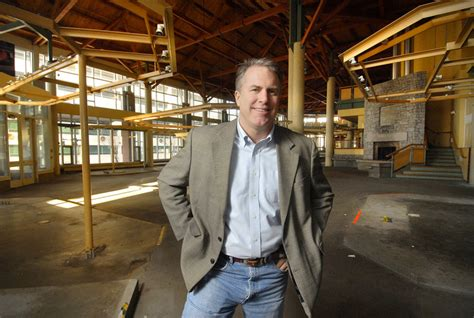 produce supplier    business portland press herald
