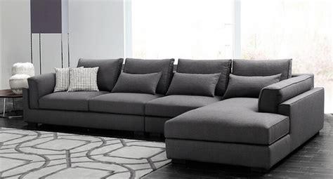 sofas design sofa new designs 2015 modern design sofa set living room black fabric corner sofa