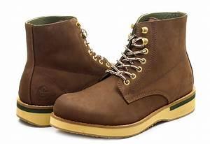 Hunter Boots Big Kid Size Chart Lumberjack Boots Thunder M83011 D01 Brn Online Shop