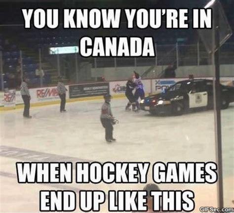 Canada Meme - snakebytes 10 27 giants up 1 with 2 left in kc az snake pit