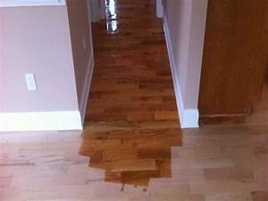 Floors how much does hardwood flooring cost hardwood for How much does wood flooring cost per square foot