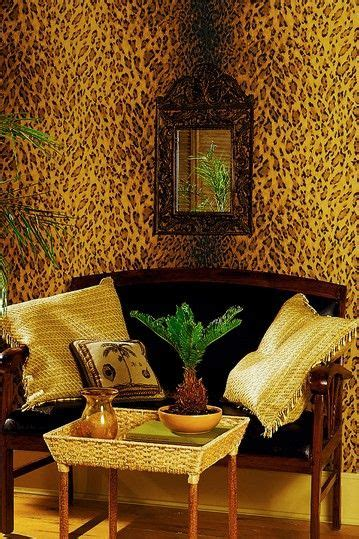 Brown Animal Print Wallpaper - 1000 ideas about leopard print wallpaper on