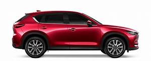 Mazda Suv Cx 5 : mazda cx 5 australia 39 s best 5 seat suv ~ Medecine-chirurgie-esthetiques.com Avis de Voitures